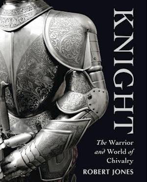 Knight af Robert Jones