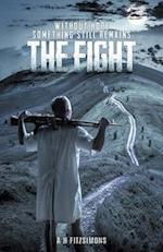 The Fight af A. H. Fitzsimons