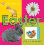 Easter (Slide and Find)