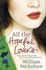 All the Hopeful Lovers af William Nicholson