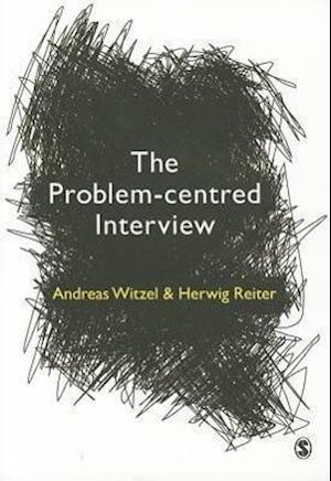 The Problem-Centred Interview af Andreas Witzel