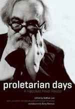 Proletarian Days