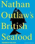 Nathan Outlaw's British Seafood af Nathan Outlaw