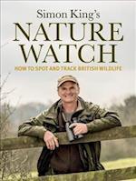 Naturewatch