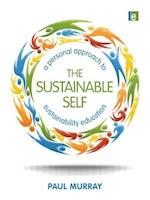 The Sustainable Self af Paul Murray