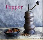 Pepper af Valerie Aikman-Smith