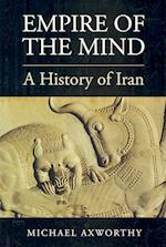 Empire of the Mind af Michael Axworthy