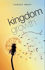 Kingdom Growth af Dominic Smart