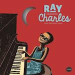 Ray Charles (First Discovery: Music)