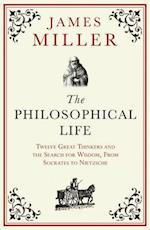 The Philosophical Life af James Miller