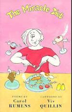 The Miracle Diet af Carol Rumens