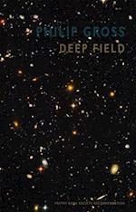 Deep Field af Philip Gross