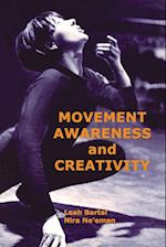 Movement Awareness and Creativity