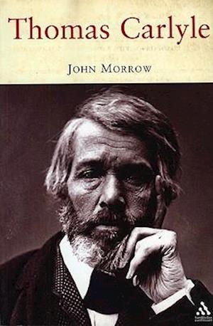 Thomas Carlyle af John Morrow