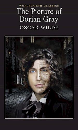 The Picture of Dorian Gray af Dr Keith Carabine, John M L Drew, Oscar Wilde