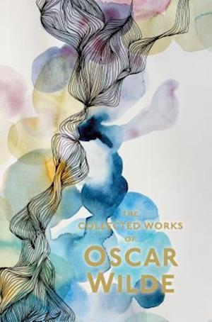 The Collected Works of Oscar Wilde af Oscar Wilde