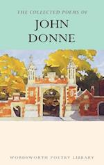 The Collected Poems of John Donne af John Donne, Roy Booth