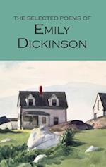The Selected Poems of Emily Dickinson af Emma Hartnoll, Emily Dickinson