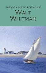 The Complete Poems of Walt Whitman af Walt Whitman, David Rogers