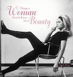 Things Women Should Know/Beauty af Karen Homer