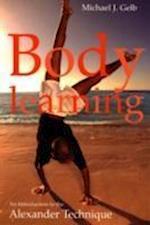 Body Learning af Michael Gelb