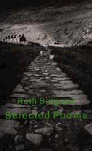 Selected Poems af Ruth Bidgood