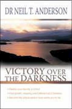 Victory Over the Darkness af Neil T Anderson