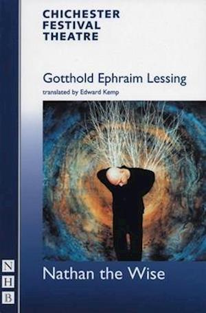 Nathan the Wise af Gotthold Ephraim Lessing, Edward Kemp