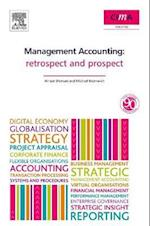 Management Accounting