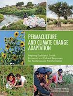 Permaculture and Climate Change Adaptation af Thomas Henfrey