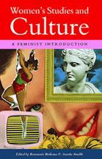 Women's Studies and Culture af Anneke Smelik, Rosemarie Buikema