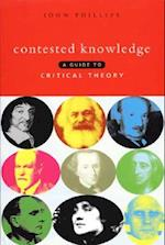 Contested Knowledge af John Phillips