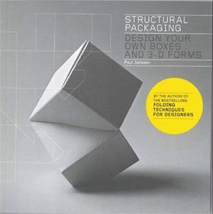 Structural Packaging af Paul Jackson