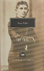 The Trial (Everyman's Library classics)