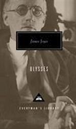 Ulysses (Everyman's Library classics)
