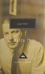 Catch-22 (Everyman's Library classics)