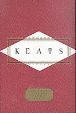 Selected Poems af John Keats
