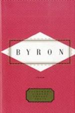 Selected Poems af George Gordon Byron