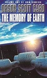 The Memory of Earth (Homecoming, nr. 1)
