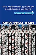 New Zealand - Culture Smart! (Culture Smart)