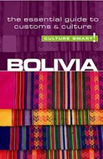 Bolivia - Culture Smart! (Culture Smart)