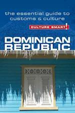 Culture Smart! Dominican Republic (Culture Smart)