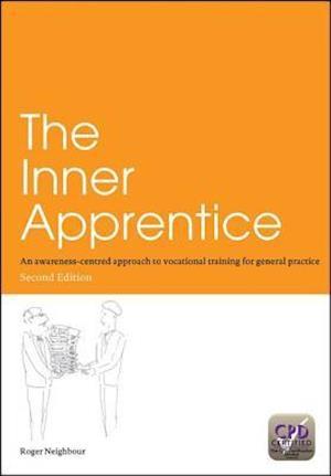 The Inner Apprentice af Roger Neighbour