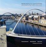 Newcastle and Gateshead af Thomas Faulkner