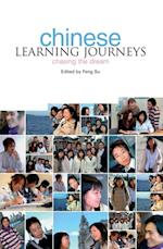 Chinese Learning Journeys af Feng Su