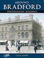Bradford af Clive Hardy