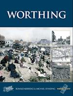 Worthing (Town and City Memories)