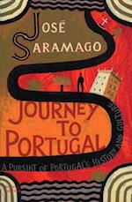 Journey to Portugal (Panther S)