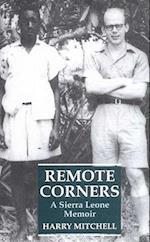 Remote Corners