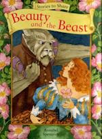 Stories to Share: Beauty and the Beast